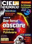 CIEL ET ESPACE [No 370] du 01/03/2001...
