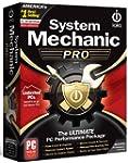 System Mechanic Pro (PC)
