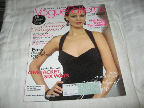 vogue-patterns-december-2007-january-2008-evening-designs-guy-laroche-bellville-sassoon-tom-and-lind