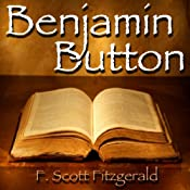 The Curious Case of Benjamin Button | [F. Scott Fitzgerald]