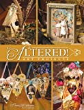 Altered! Art Projects