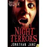 Night Terrors (Savage Species)