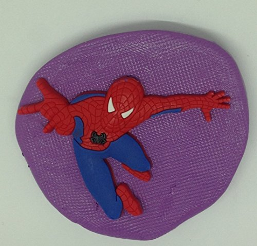 spider-man-silikonform-mold-characters-topper-cupcake