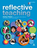 Reflective Teaching 3rd Edition: Evidence-informed Professional Practice