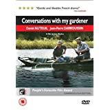 Conversations With My Gardener [DVD] [2007]by Daniel Auteuil