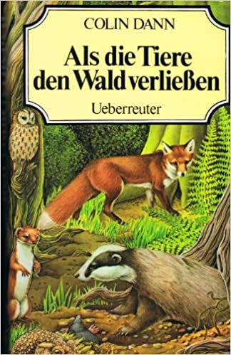 http://www.amazon.de/Als-die-Tiere-Wald-verlie-en/dp/3800022095/ref=tmm_hrd_swatch_0?_encoding=UTF8&qid=1457966081&sr=1-1