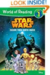 World of Reading Star Wars Escape fro...
