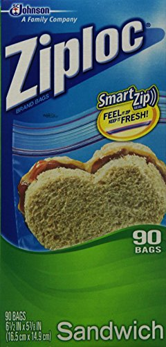 ziploc-sandwich-bag-value-pack-90-count-pack-of-3