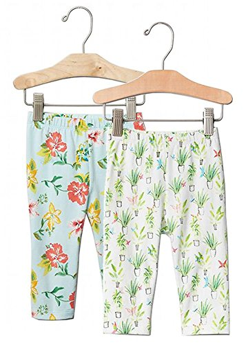 baby-clothes-for-girls-summer-bodysuit-infant-outfits-pack-of-2