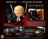 Hitman Absolution - Deluxe Professional Edition (Xbox 360)