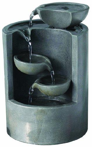 Kelkay Broda Fountain