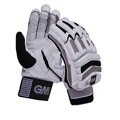 GM 505 Batting Gloves, Men's