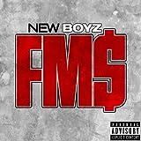 FM$ [Explicit]