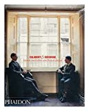 img - for Gilbert & George: Intimate Conversations with Francois Joquet book / textbook / text book