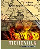 img - for monoville book / textbook / text book