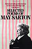 Selected Poems of May Sarton (0393045129) by Sarton, May