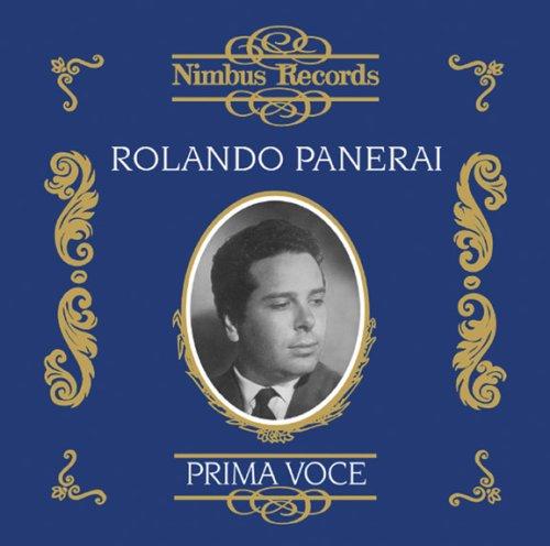 rolando-panerai-columbia-recordings-1953-54