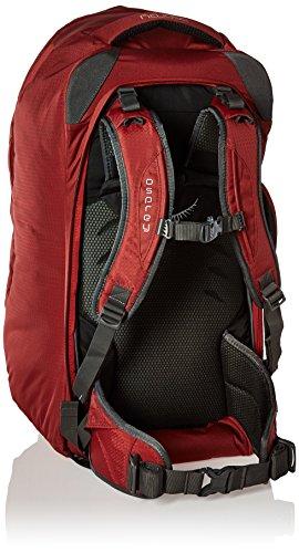 Osprey-Farpoint-70-Trekking-Rucksack-SM-jasper-red