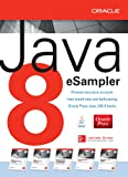 img - for Java 8 Preview Sampler book / textbook / text book