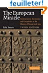 The European Miracle: Environments, E...
