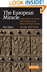 The European Miracle: Environments, E...