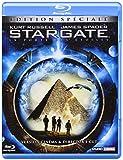 Stargate [�dition Sp�ciale]