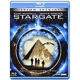 Stargate [�dition Sp�ciale]par Kurt Russell