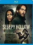 Sleepy Hollow: Season 1 [Blu-ray] (Bi...