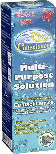 clear-conscience-multi-purpose-contact-lens-solution-travel-size-3-oz