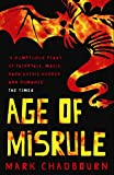 img - for Age of Misrule:
