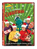 Wiggles: It's Always Christmas With You [DVD] [Import]