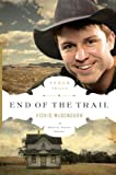 End of the Trail (The Texas Trail Series)