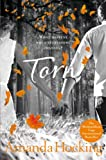 Torn: 2 (The Trylle Trilogy)