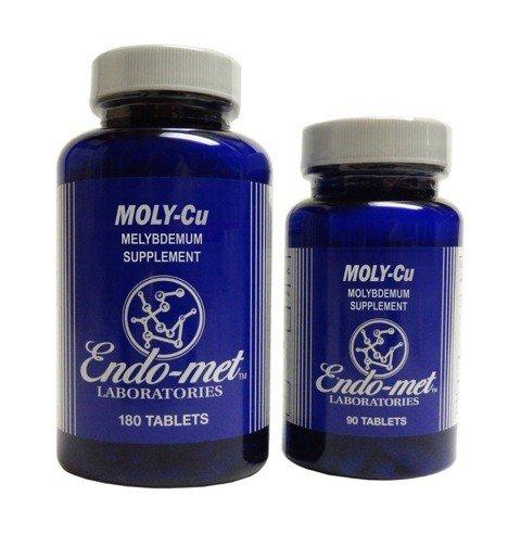 Effects Of Calcium Deficiency