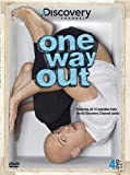 One Way Out [DVD]