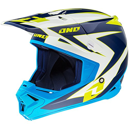 One-Industries-Gamma-Regime-Helmet