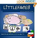 Littlefaces: Something bad happened.....