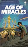 img - for Age of Miracles book / textbook / text book