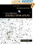 The Cambridge Double Star Atlas