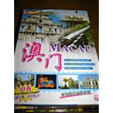 Journey in China - Macau DVD