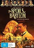 The Spoils of Babylon (2 DVDs)