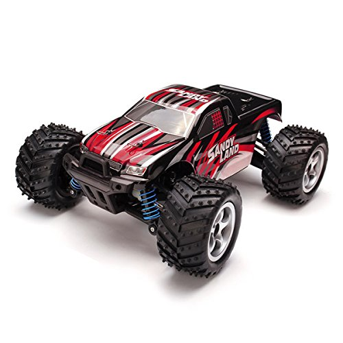 sainsmart-jr-rc-rock-off-road-car-24ghz-4wd-high-speed-118-full-scale-30mph-radio-control-racing-cra
