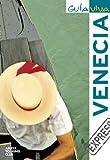 Venecia (Guía Viva Express - Internacional)