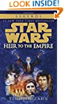Heir to the Empire (Star Wars: The Th...