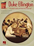 Duke Ellington - Bass: Big Band Play-...