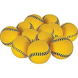 SKLZ Bolt Balls - 12 Pack