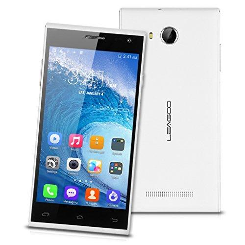 leagoo-lead-5-2g-3g-smartphone-blanc-50-ips-ecran-hotknot-1go-ram-8go-rom-google-android-44-quad-cor