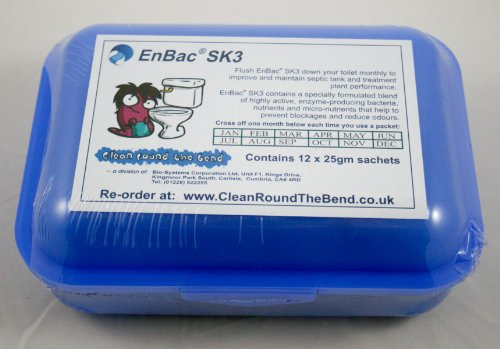 enbacr-sk3-septic-tank-treatment-1-year-supply