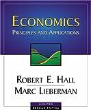 Economics:principles and applications