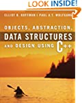 Objects, Abstraction, Data Structures...